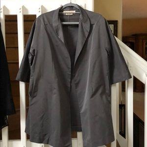 Marni Jacket / Blazer
